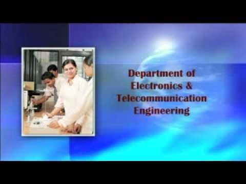 Xxx Mp4 Rajarambapu Institute Of Technology Rajaramnagar Islampur Dist Sangli Maharashtra India 3gp Sex