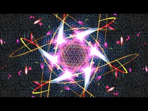 Xxx Mp4 Supernova Progressive Psytrance Mix 2014 3gp Sex