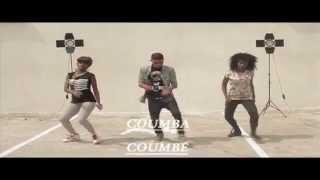 YVANE KOUAME DEMO coumba coumbe