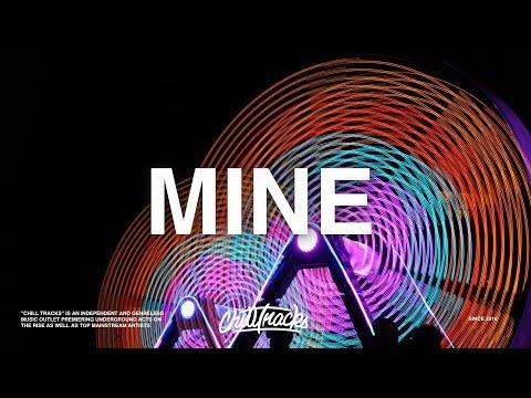 Xxx Mp4 Bazzi Mine 3gp Sex