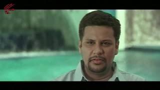 Meghna Naidu Back To back Love Scenes    Pulakinta Movie    Meghna Naidu    MovieTimeCinema