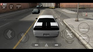 Valley Parking - Car Parking Driver Simulator - Android Gameplay FHD #2
