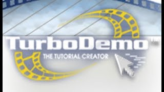 Tutorial and Introduction Video Maker - TurboDemo