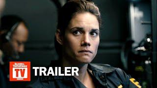 FBI Season 1 Trailer   Rotten Tomatoes TV