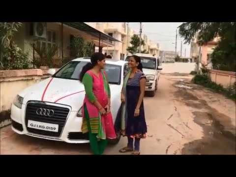 Xxx Mp4 Indian Very Funny Young Boy And Girl Comedy Video 2017 3gp Sex