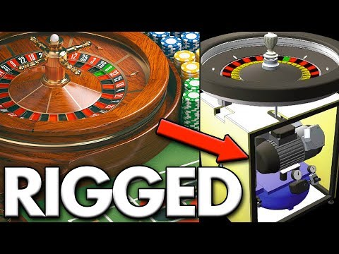 10 Tricks Casinos Don t Want You To Know