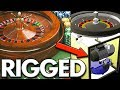 10 Tricks Casinos Don't Want You To Know