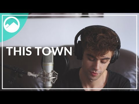 Download Niall Horan - This Town - Live Cover by ROLLUPHILLS On Musiku.PW