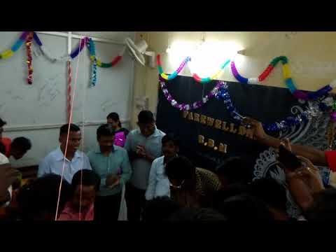 Xxx Mp4 Pachaiyappas College BBM Department Farewell Celebrattion 3gp Sex