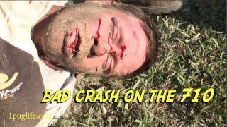 is he dead???