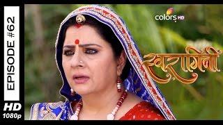Swaragini - 26th May 2015 - स्वरागिनी - Full Episode (HD)