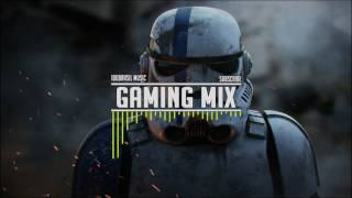 Best Music Mix 2017 | ♫ 1H Gaming Music ♫ | Dubstep, Electro House, EDM, Trap #51