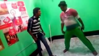 Bangla New Comedy DanceVideo Jola Agun Bukata 2016 HD ...