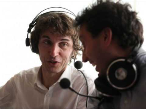 La puntata più delirante de La Zanzara Radio 24 02 05 2014