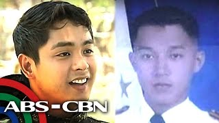 Bandila: Coco Martin to portray 'SAF trooper' role in MMK