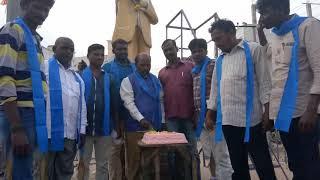 Today 49 years karram శివాజీ Happy Birthday srikalahathi chintha Rajendhara(2)