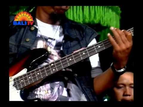 Lolot Samatra Artis Bali part4