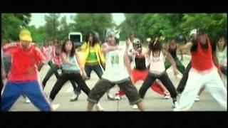 Friday [Full Song] Mumbai Salsa