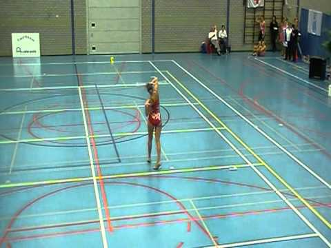 Xxx Mp4 Desiree De Ruiter Solo Twirling 1 Baton Zwijndrecht 8 Oktober 2011 3gp Sex