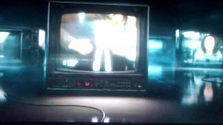 Tron legacy full movie part 1