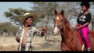 Mkwawa-Kipenzi Bwana(Official Music Video)-Directed By Shama Kilasi