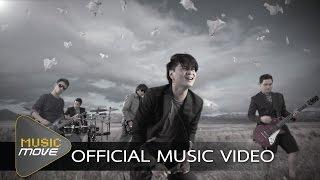ZERO - ZEAL [Official MV]