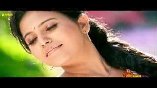 Anjali Very Hot Telugu