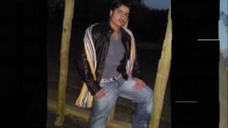 Fazalhaq pashto new vidio in london 2010.wmv