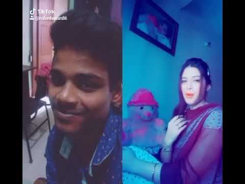bangla song new 2019 imran mahomudul tik tok video(2)