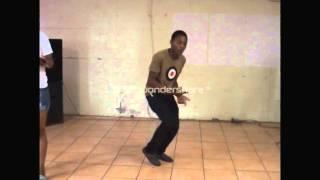 durban dance 2017