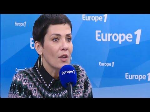 Cristina Cordula :