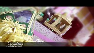 Mariage Oujda Maroc