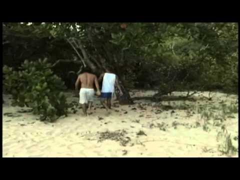 Xxx Mp4 Amateur Gay Latinos Muscles Film Gay Gay Actif Tarlouze 3gp Sex