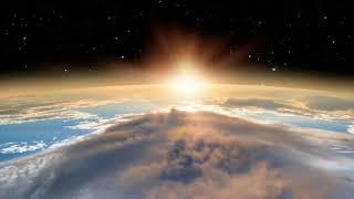 Yakinkah Anda Bahwa Bumi Itu Bulat atau Bundar?