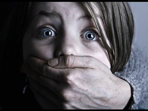 Xxx Mp4 Fantástico Percorre Sombras De Uma Ameaça Que Ronda Nossas Famílias A Pedofilia 3gp Sex