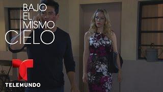 Under the Same Sky | Episode 31 | Telemundo English