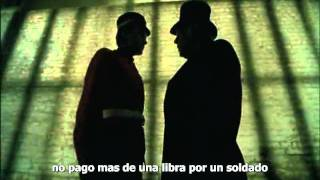 Tipping The Velvet Parte2_Episodio2 sub Español.avi