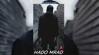 Dr Mafia Beats - Hado Mrad (Prod by DR MAFIA BEATS) #CB4EMPIRE