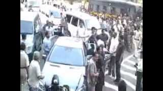 Raj Thackeray in Jalgaon