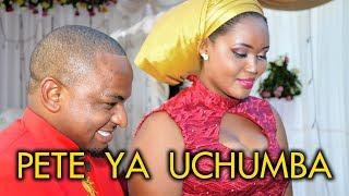 Baada ya Stamina kumvisha pete mchumba wake, ROMA ameyasema haya kuhusu Stamina na Madee