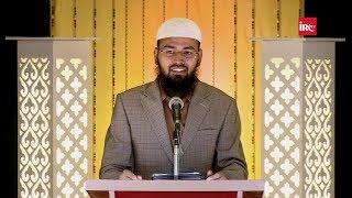 Ayatul Kursi Quran Majeed Ki Tamam Ayat Mein Se Aala Aur Afzal Ayat Hai By Adv. Faiz Syed