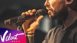 Burito - Разбей меня (Первый концерт Burito в Москве)