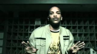 Nengo Flow   El Mal Me Persigue feat Nova Y Jory   Randy Glock