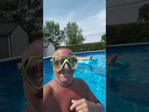 Xxx Mp4 S7 Vs Pool XXX 3gp Sex