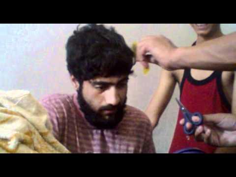 Xxx Mp4 Kashmiri Xxx 3gp Sex
