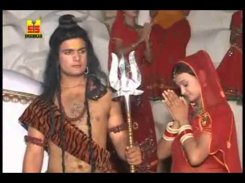 Xxx Mp4 Mhari Parvati Mat Parne Hit Rajasthani Lok Geet By Shabhu Lehri Kushwah 3gp Sex