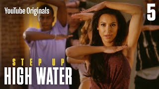Step Up: High Water, Episode 5