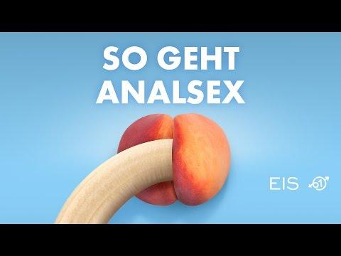 Xxx Mp4 Wie Macht Analsex Richtig Spaß Tipps Zum Analverkehr 3gp Sex