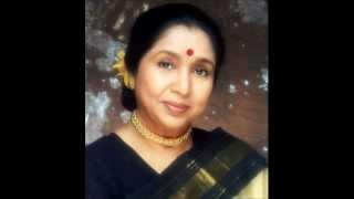 Raftar~1955~Sajanwa Phir To Kaho Ek Bar~Asha Bhosle~Shivram Krishna~Nakshab Jarachavi