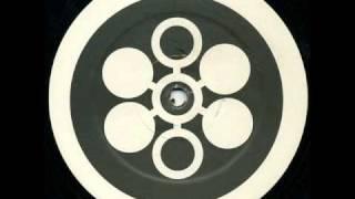 Union Jack - Two Full Moons & A Trout (Caspar Pound Mix) (94 Version)